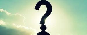 otázka človekaa